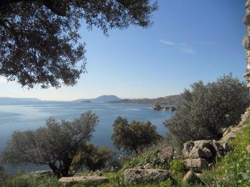 lake-bafa-from-kale