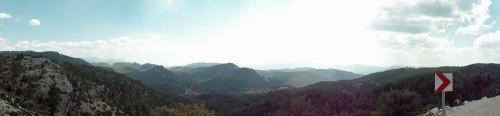 MountainsKovadatripbanner