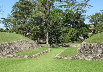 Palenque11